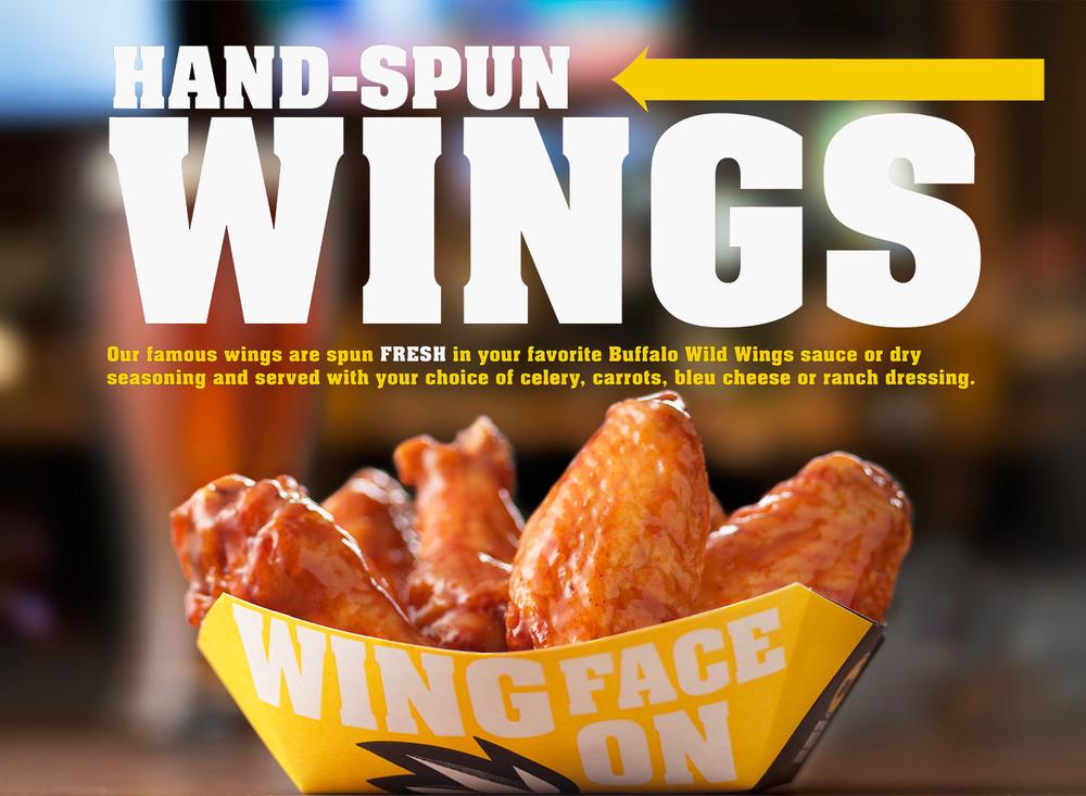 Hand_Spun_Wings.jpg