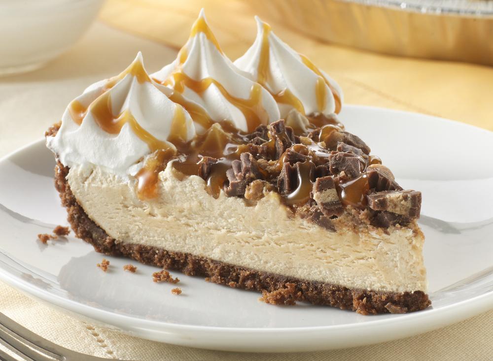 Peanut_Butter_Cup_Creme_Pie.jpg