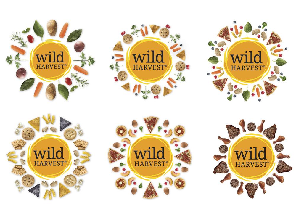 wild_harvest.jpg