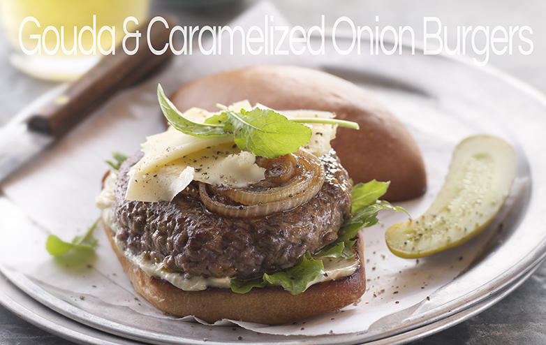 Gouda_Caramelized_Onion_Burger.png