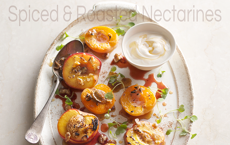 Spiced_Roasted_Nectarines.png