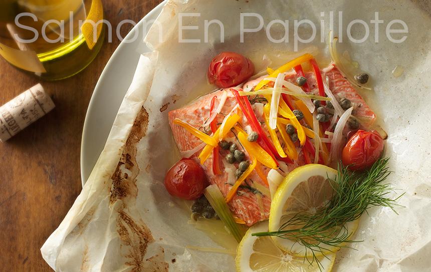 Salmon_En_Papillote.png