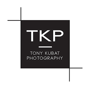 Tony Kubat Photography