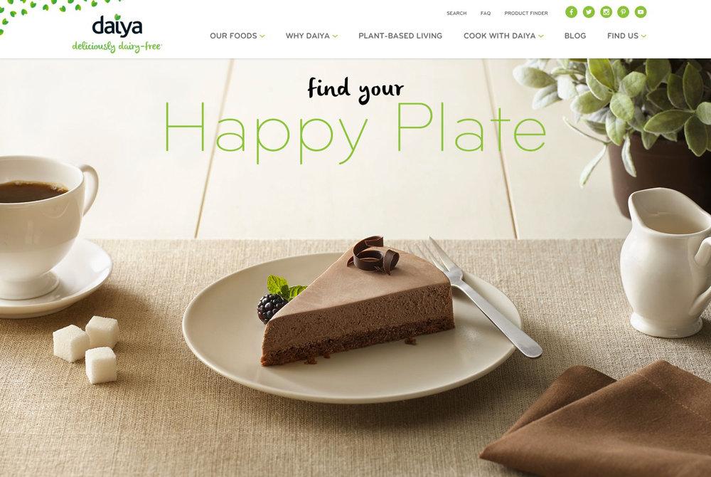 Chocolate_Cheesecake_Dessert.jpg
