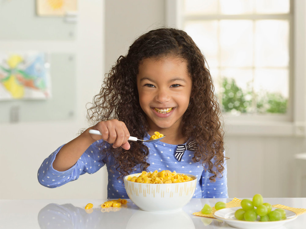 macaroni_and_cheese_kid_1.jpg