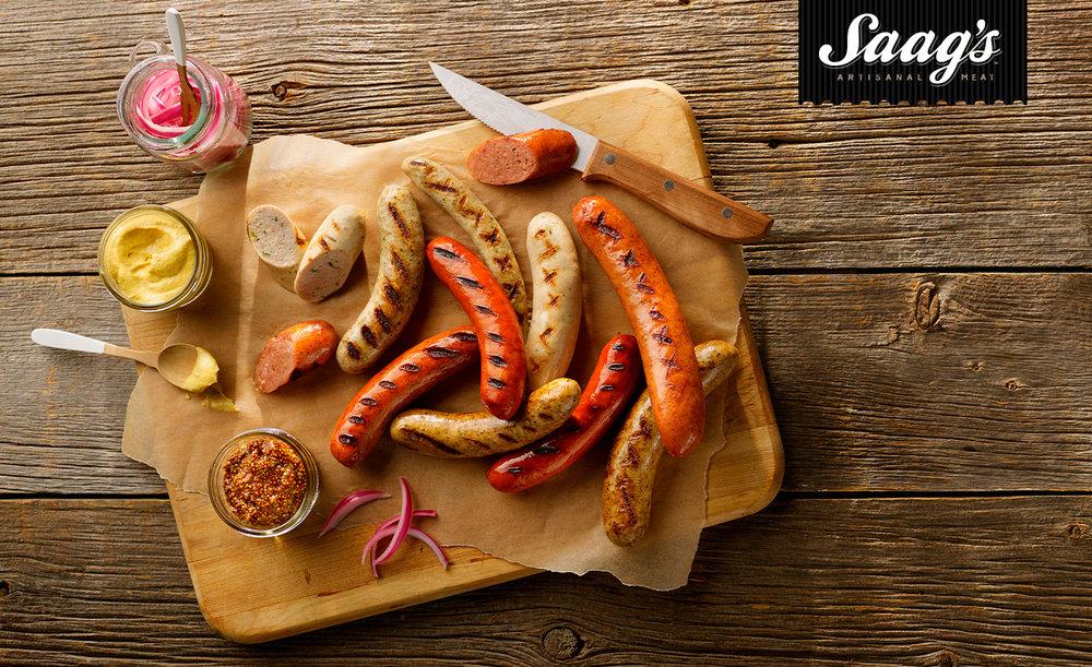 smoked_bistro_sausage.jpg