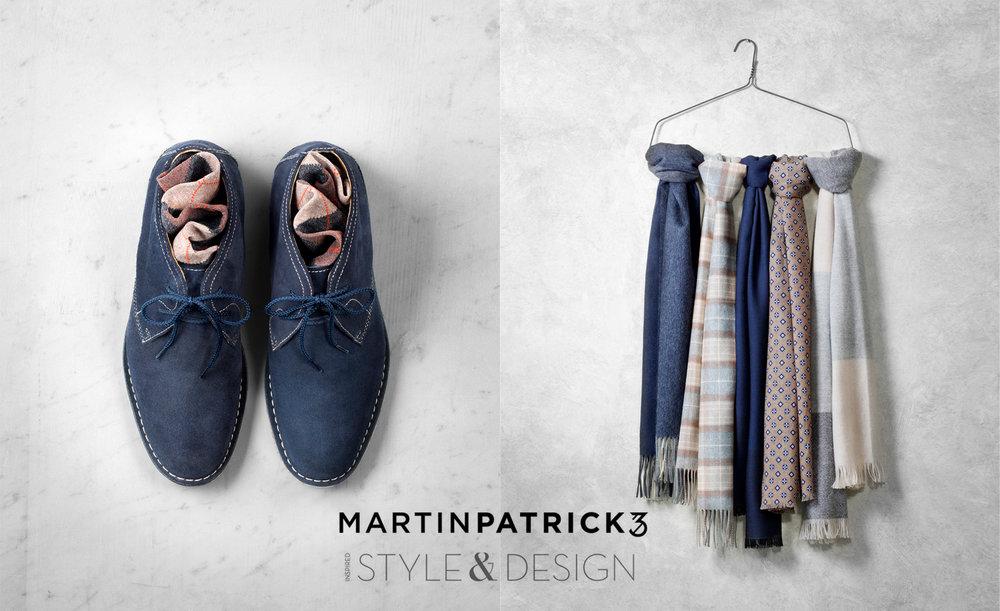 JD_Scarves_Shoes_Web.jpg