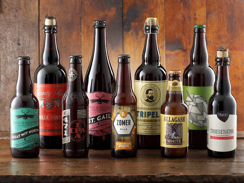 gamer_packaging_beer_bottles.jpg