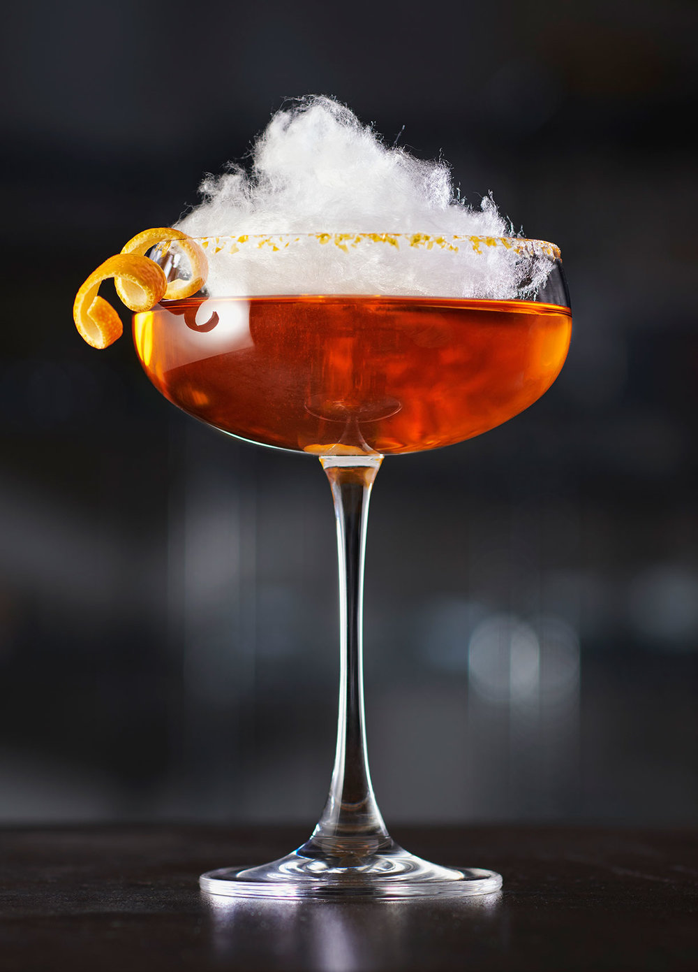 Citrus_Cotton_Candy_Cocktail.jpg