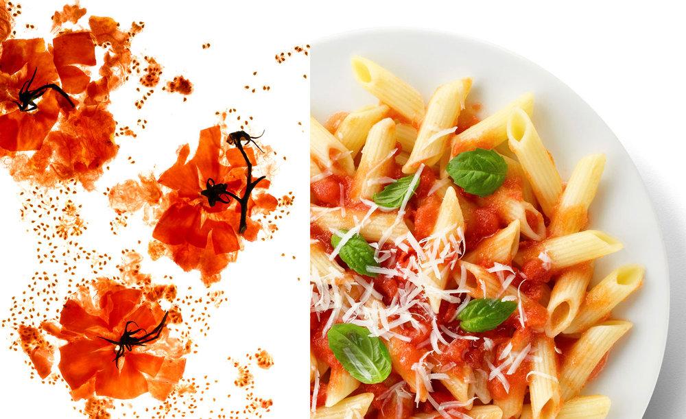 pasta (1).jpg