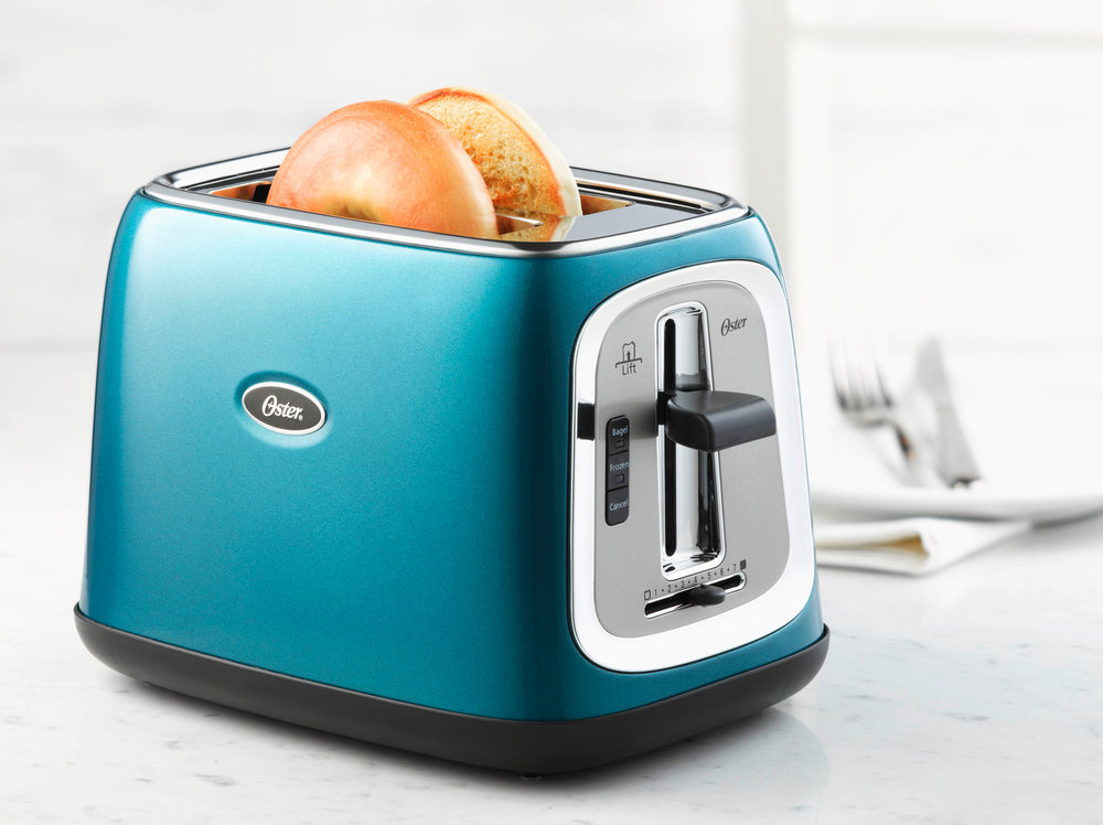 Oster_Toaster.jpg