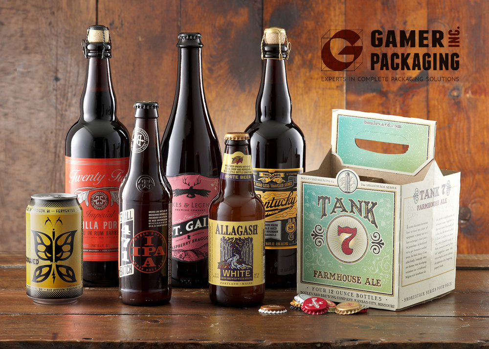 gamer_packaging_beer.jpg