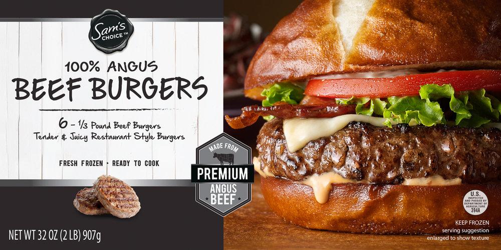 sams_choice_burgers.jpg