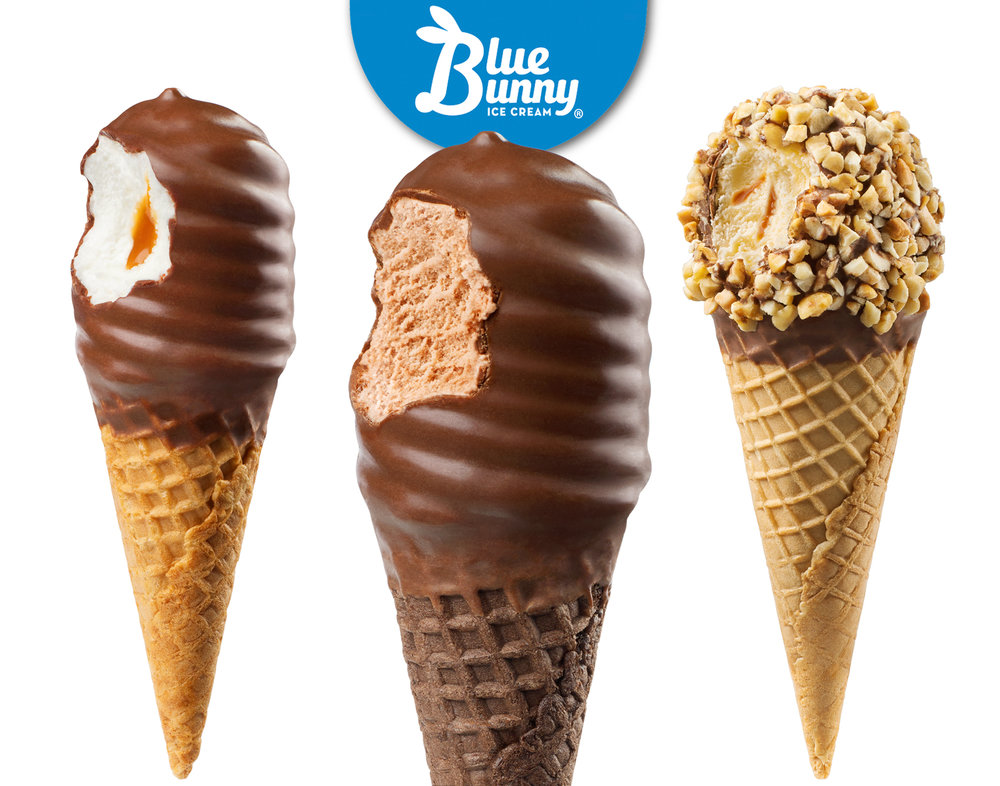 blue_bunny_ice_cream_cones.jpg