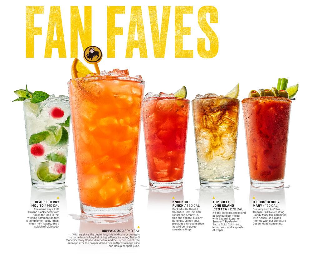 FanFavesSpread2.jpg