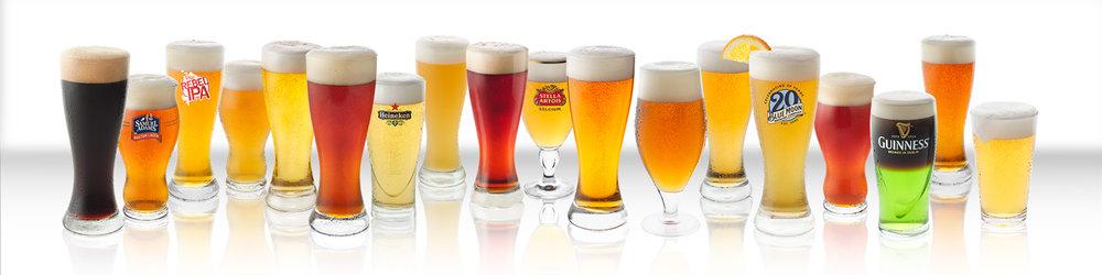 BWW_Beers_Composite_2.jpg