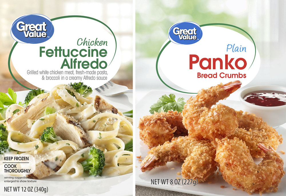 great_value_pasta_panko.jpg