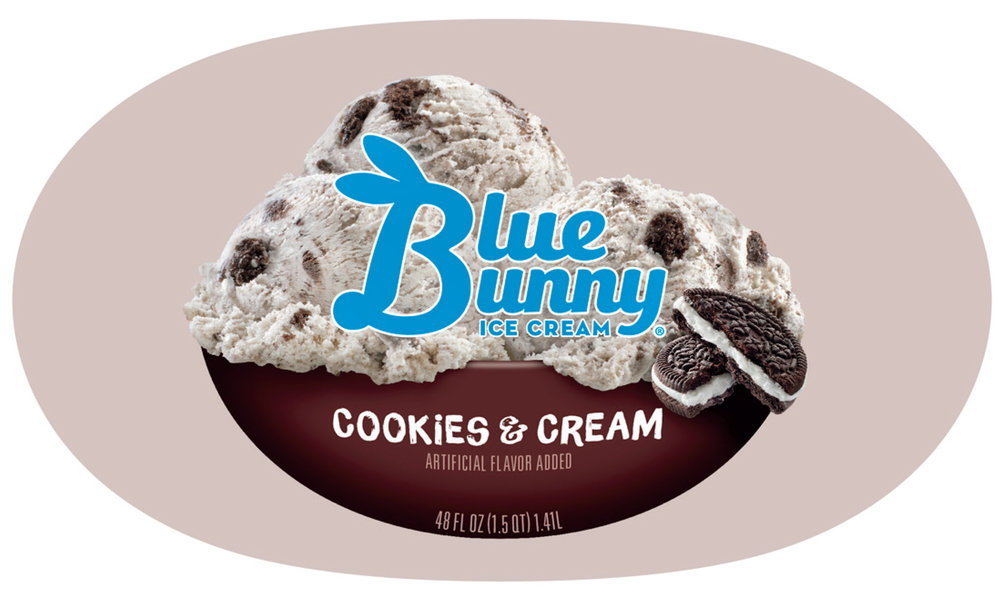 blue_bunny_ice_cream.jpg
