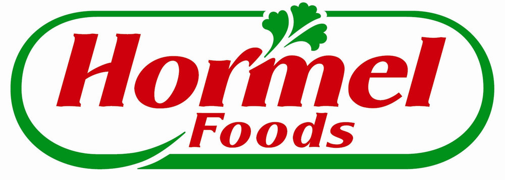 Hormel Logo | Tony Kubat Photography
