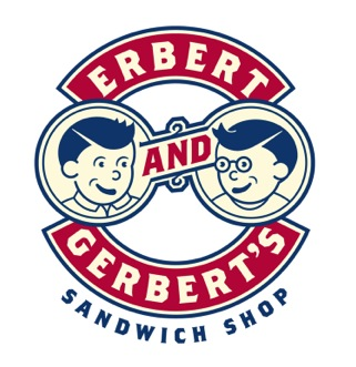 Erberts_And_Gerberts_Logo.jpg