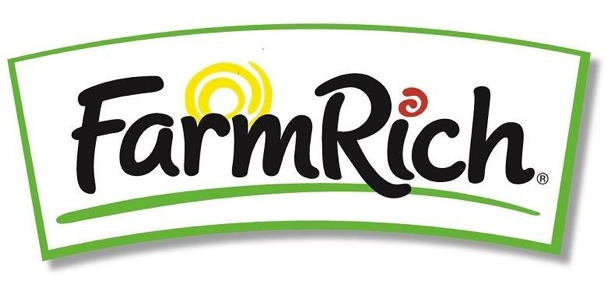 Farm_Rich_Logo.jpg