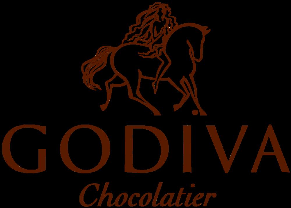 Godiva_Chocolatier_Logo.png