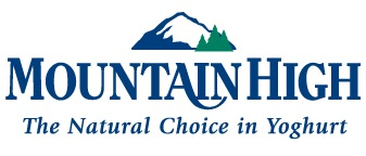 Mountain_Hi_Logo.jpg