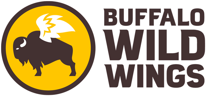 Buffalo_Wild_Wings (1).jpg