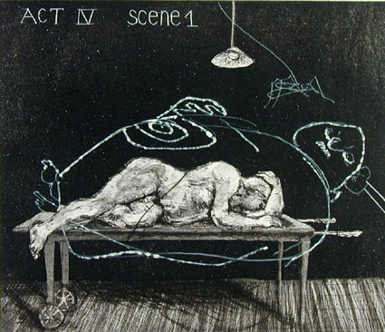 4 UBU Kentridge  Act IV Scene 1 Sleeper copy.jpg
