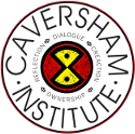 caversham-institute-logo.png