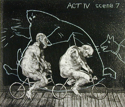 2 UBU Kentridge   Act IV Scene 7 Bicycle copy.jpg