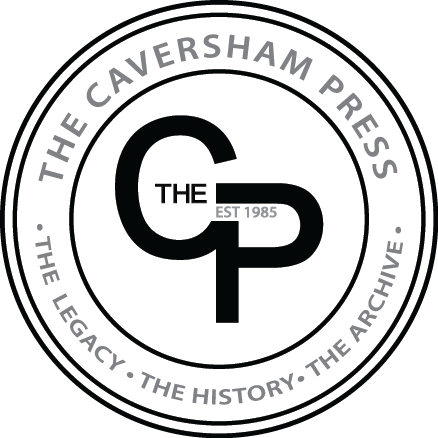 The Caversham Press