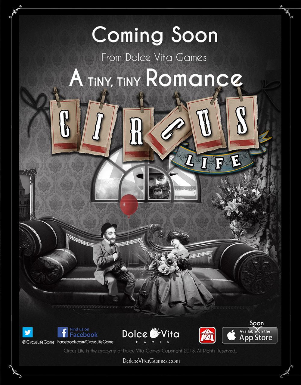 CircusLifePosterFinal3.jpg