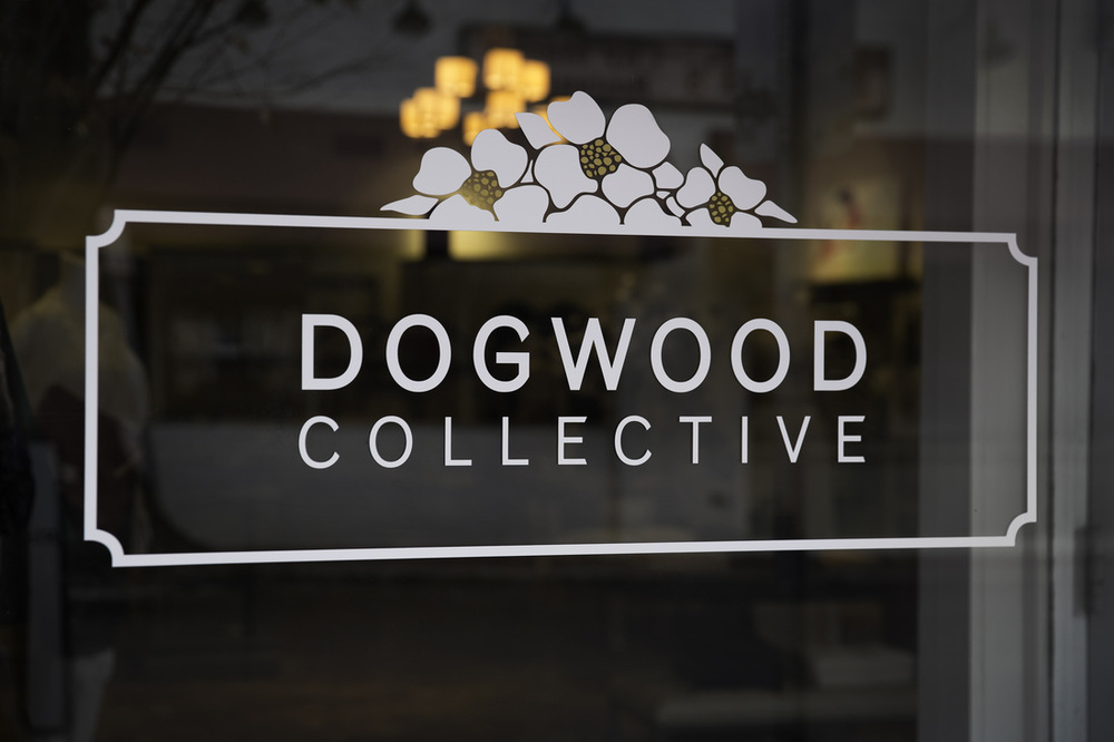 MaconYork_DogwoodCollective