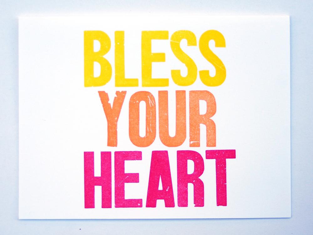 BlessYourHeart.jpg