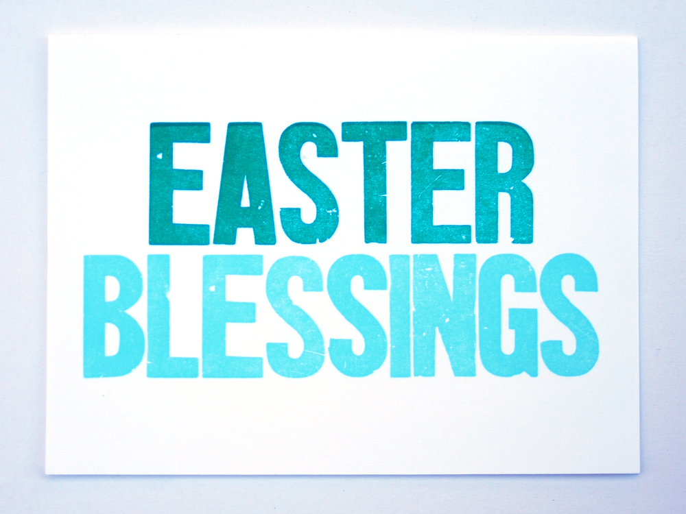 EasterBlessings.jpg