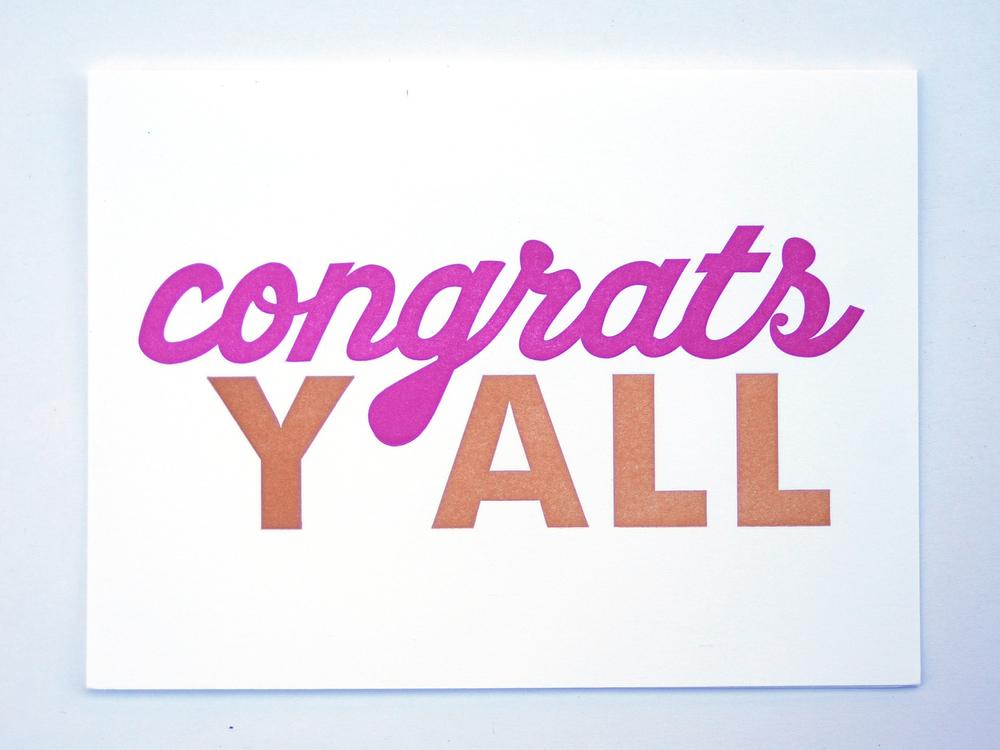CongratsYall.jpg