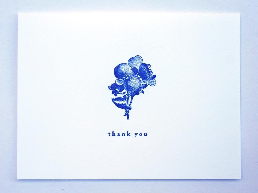 Flower_Blue.jpg