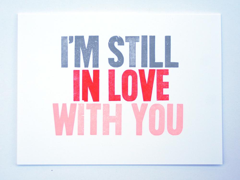 StillInLove.jpg