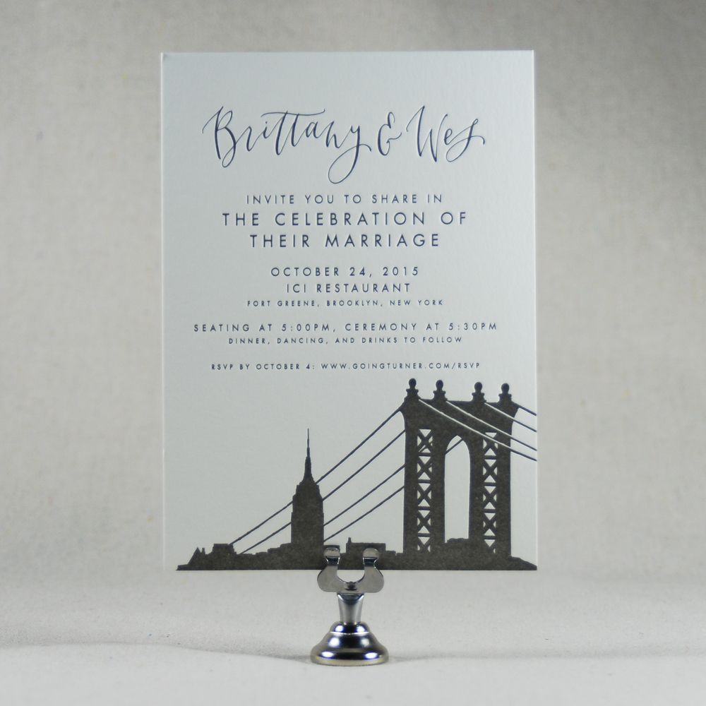 Wedding_Brittany_Invite.JPG