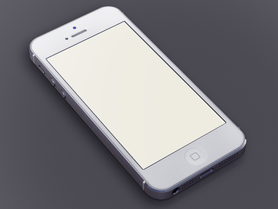 iphonewhite_1x.png