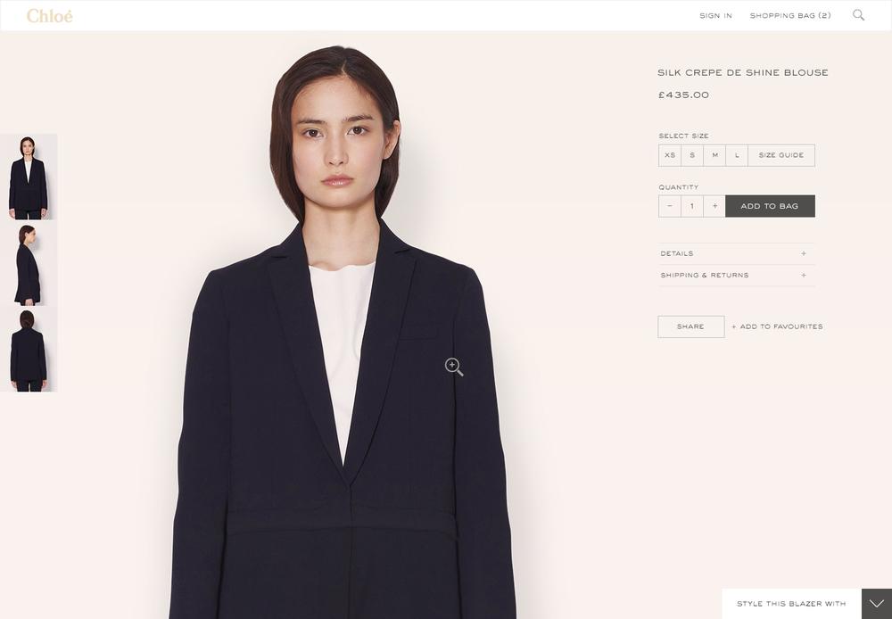 chloe-detail-blazer.jpg