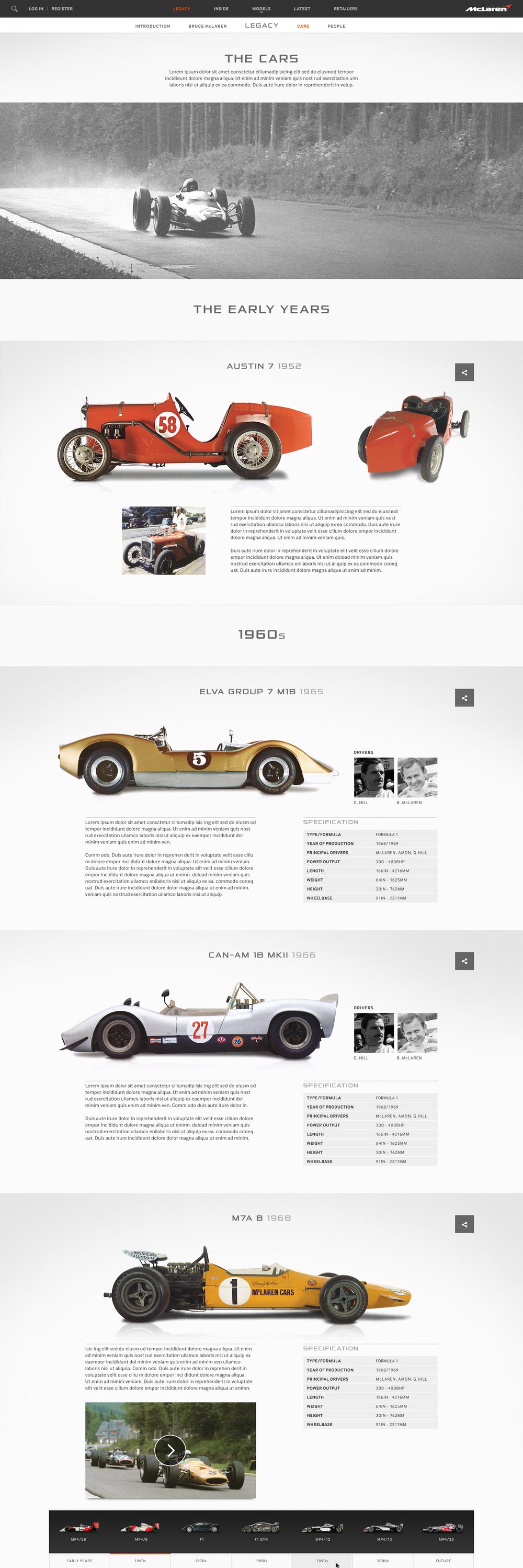 McLaren_Legacy_Cars_5_Gallery-crop.jpg