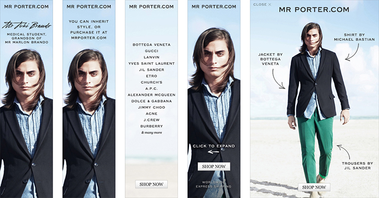 MrPorter_01.jpg