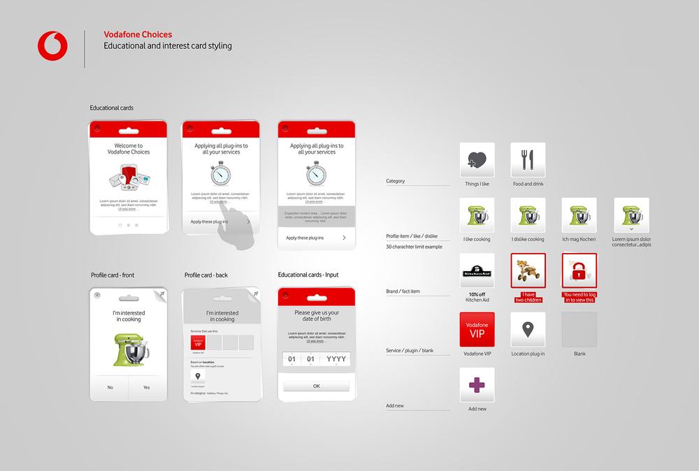 Card-examples.jpg