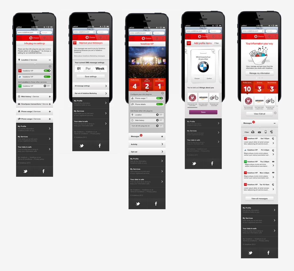 Phones-comp-test.jpg