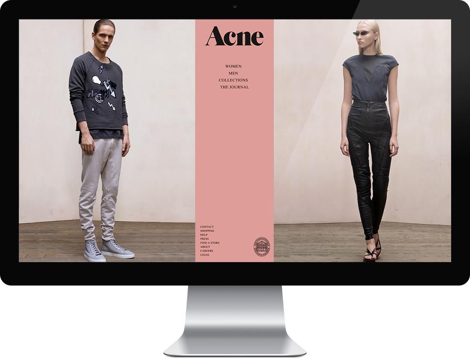 acne-monitor.jpg