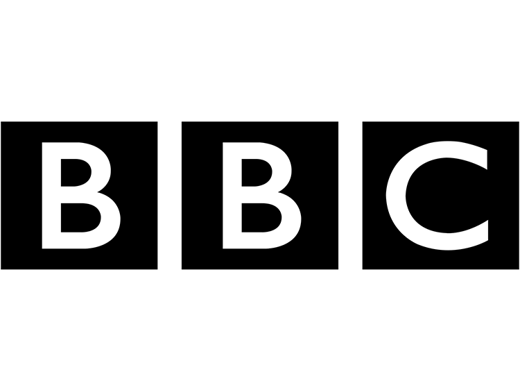 BBC – News Analytics Tool