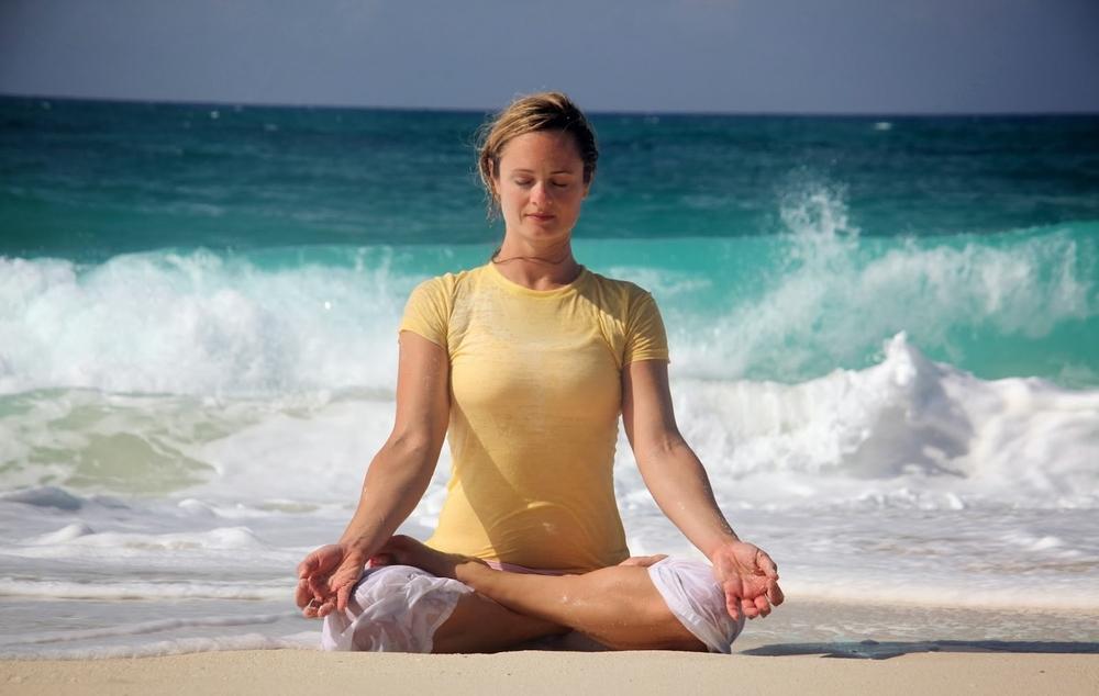 Respiracao-Ujjayi-yoga-porto-matosinhos.jpg