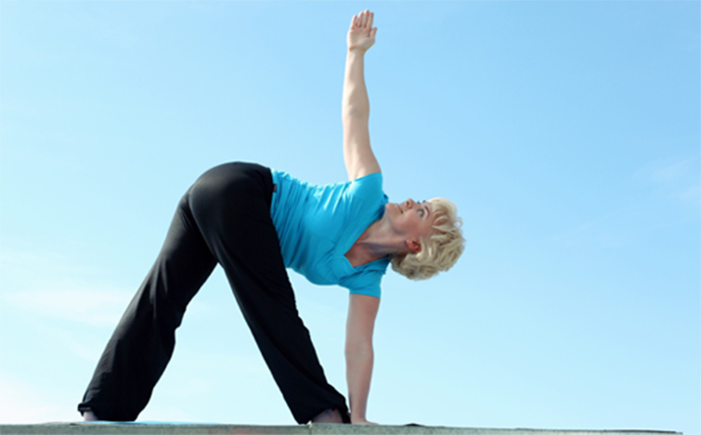 o-YOGA-OLDER-ADULTS-facebook-2.jpeg